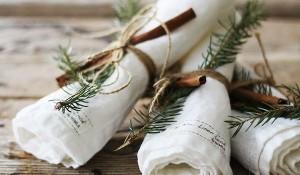 kerst-servetringen-zelf-maken